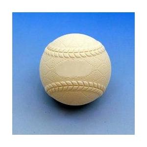 検定落ちボール オチケン A号球(一般用) 1ダース(12球いり)【B級品】 - 拡大画像