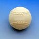 検定落ちボール オチケン A号球(一般用) 1ダース(12球いり)【B級品】 - 縮小画像1