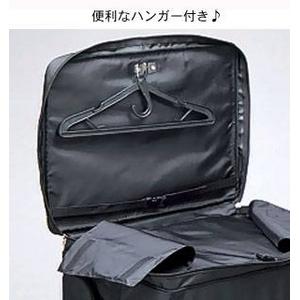 ツアーバッグ ブラック【A0906SA】ブラック(09)MIZUNO(ミズノ)☆審判グッズ一式収納可