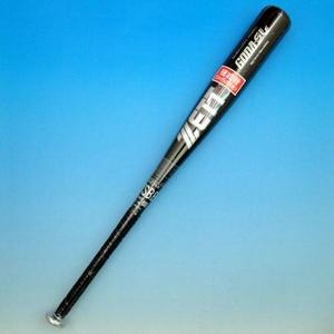 ZETT(ゼット) 少年軟式バット『GODA-SL』 ブラック 76cm×580g平均 BAT79416-1900 ブラック(1900) 76cm/580g平均
