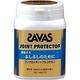 次世代プロテイン SAVAS(ザバス) 『ジョイントプロテクター ボトル150 』 ボトル(150g/標準500粒入り) CJ1464