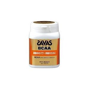 浦和/神戸のスポンサー 次世代プロテイン♪ SAVAS(ザバス) 『BCAAタブ ボトル150 』 ボトル(150g/標準500粒入り) CJ2424
