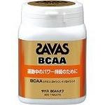 次世代プロテイン♪ SAVAS(ザバス) 『BCAAタブ ボトル150 』 ボトル(150g/標準500粒入り) CJ2424