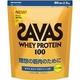 次世代プロテイン♪ SAVAS(ザバス) 『ホエイプロテイン100(バニラ) スーパー 』 2.5kg CZ7359