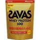 次世代プロテイン♪ SAVAS(ザバス) 『ホエイプロテイン100(ココア) スーパー』 2.5kg CZ7369 写真1
