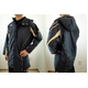MIZUNO(ミズノ) ジュニア用 冬の防寒に必須! ロングコート ネイビー a35jb-95014 ネイビー(14) 130サイズ