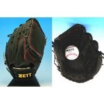 ZETT プロステイタス オリジナルオーダー 投手用 右投げ用 − 45,864円