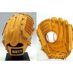 ZETT プロステイタス 投手用 オークブラウン 左投げ用 − 37,044円