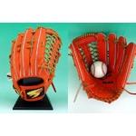 Zeems EpoRise(エポライズシリーズ) 硬式外野手用グローブ −35,910円