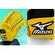 【2010年モデル】 MIZUNO(ミズノ) BuwLeague 一般軟式用グローブ 『Professional(プロフェッショナル) 』 外野手(イチローモデル) 用 サイズ13 【2gn-31307-47】 ナチュラル(47) 右投げ用 写真2