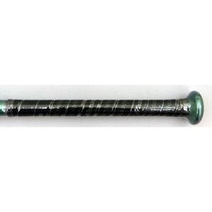 MIZUNO(ミズノ) Buw League(ビューリーグ) 軟式一般用バット 『FORTIUS(フォルティウス) 』 グリーン 【2TP-40430】 83cm/680g平均