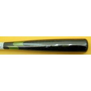 ☆★2010年モデル☆★ SSK(エスエスケイ) 一般軟式バット 『クラム NEO』 ブラック 84cm×750g平均