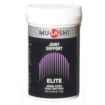 MUSASHI JOINT SUPPORT[ジョイント・サポート] 小 100g(約1ヶ月分)