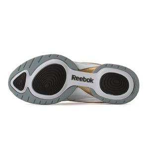 Reebok(リーボック) イージートーン リインヴィゴレイト ホワイト  25.0cmの写真2