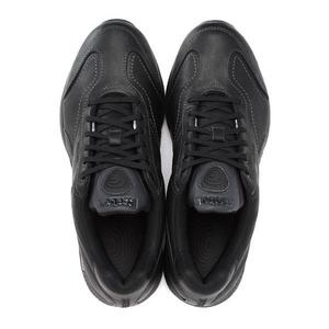 Reebok(リーボック) EASYTONE T-TOE(イージートーン ティートゥ) ブラック 25.5cm 【メンズ】