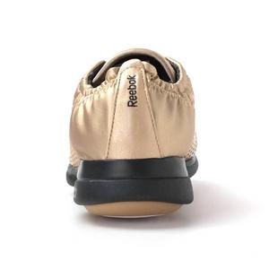 Reebok(リーボック) EASYTONE REEWONDER(イージートーン リーワンダー) シャンパンゴールド 22.5cm