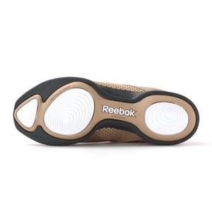 Reebok(リーボック) EASYTONE REEWONDER(イージートーン リーワンダー) シャンパンゴールド 24.0cm