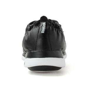 Reebok(リーボック) EASYTONE REEWONDER(イージートーン リーワンダー) ブラック 22.0cm