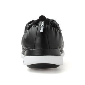 Reebok(リーボック) EASYTONE REEWONDER(イージートーン リーワンダー) ブラック 23.5cm