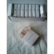 【電子タバコ】ソフィアデコタバコ 専用カートリッジ ノーマル味 - 縮小画像2
