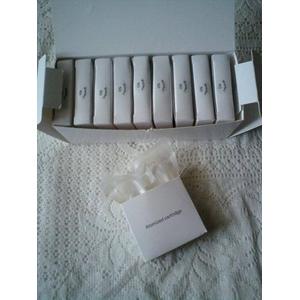 「ソフィアデコタバコ」用カートリッジ(メンソール味) 販売、通販
