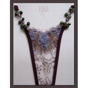 Lola Luna(ローラルナ) 【JAIPUR M】 Mサイズ画像3