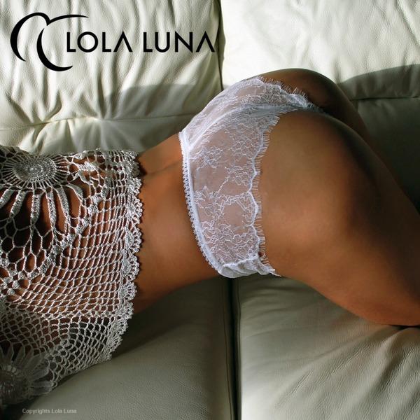 Lola Luna(ローラルナ)【 Betzy White S】ベッツィー・ホワイト Sサイズ ハロウィン コスプレ 衣装店