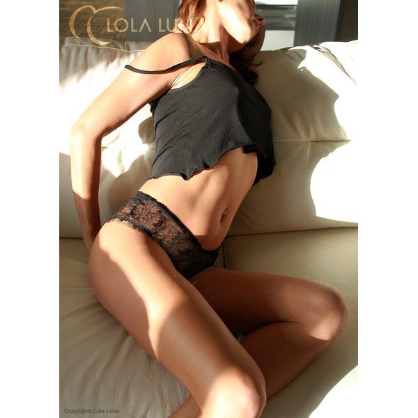 Lola Luna(ローラルナ)【Betzy Black S】ベッツィー・ブラック Sサイズ ハロウィン コスプレ 衣装店