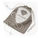 LION HEART(ライオンハート) basis/Belcher Chain/ネックレスチェーン tj200904006lh 写真4