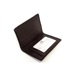 COACH(コーチ) OUTLET(アウトレット)シグネチャー カードケース 名刺入れ F61124SKHMA - 拡大画像3