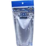 ZAT抗菌クラスターゲル 詰替用(250g)【3個セット】