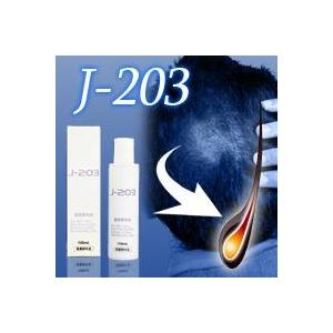 J-203