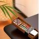 お香/お香立てセット 【Jepun Bali】ジュプンバリ スティックタイプ アジアン雑貨 (フルーツ系)
