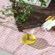 お香/インセンス 【桜の香り コーンタイプ10個入り】 バリ島製 「Jupen Bari ジュプンバリ」 - 縮小画像4
