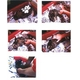 ペティーズープー/ペット用シャンプー 【ジェルタイプ】 生薬エキス配合 (ペット用品) - 縮小画像3