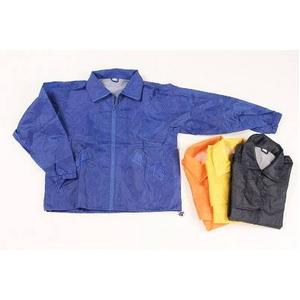 イベント ジャケット オレンジ/4985396017381