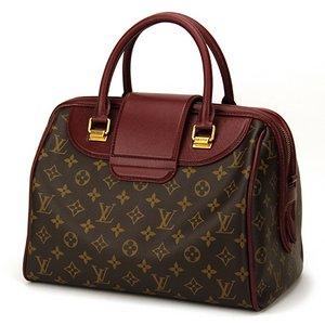 その他のハンドバッグ,ハンドバッグ,バッ グ,ファッション