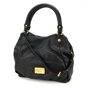 MARC BY MARC JACOBS M3PE104-80001 トートバッグ ブラック