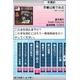ニンテンドーDS 英文多読DS 世界の文学選集 - 縮小画像3