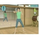 Wii アイソメトリック&カラテエクササイズ Wiiで骨盤Fitness 写真4