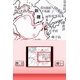 ニンテンドーDS 日本史DS - 縮小画像3