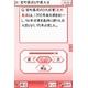 ニンテンドーDS 日本史DS - 縮小画像4