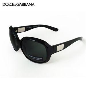 ドルチェ&ガッパーナ(DOLCE&GABBANA) サングラス 6049-501-87