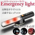 SunRuck(サンルック) 高照度LEDエマージェンシーライト SR-AEL01