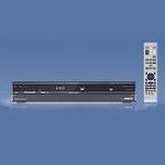 DXブロードテック 250GB HDD搭載 DVDレコーダー DXRS250 地上デジタル放送ハイビジョンチューナー内蔵