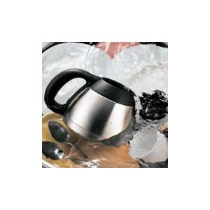 TWINBIRD(ツインバード) 真空ダブルステンレスサーバーコーヒーメーカー CM-D806B