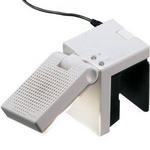 TWINBIRD(ツインバード)  LEDベッドライト ホワイト LE-H222W