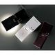 TWINBIRD(ツインバード)  LEDベッドライト ホワイト LE-H222W 写真3