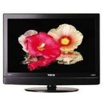 【エコポイント対象】 22V型デジタルハイビジョン対応液晶テレビ TA2298JW TECO 【HDMI端子搭載】 【26V未満】 地デジ対応22インチ