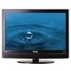 【エコポイント対象】 22V型デジタルハイビジョン対応液晶テレビ TA2298JW TECO 【HDMI端子搭載】 【26V未満】 地デジ対応22インチ 写真2